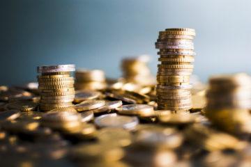 Investir des Petites Sommes avec Peu d'Argent