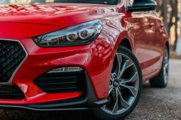 Assurance Auto Professionnelle : Le Guide Pour Tout Savoir