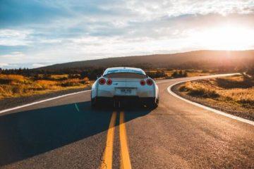 Suravenir Assurance Auto