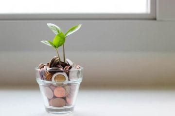 Le top 10 Investissement Rentable en 2021