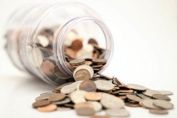 Epargne sans Risque