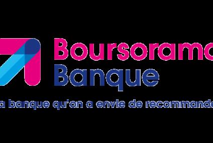 Détail de l'Offre Boursorama