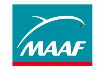 Assurance Scolaire MAAF  Avis 2021