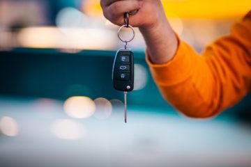 Responsabilité Civile Assurance auto