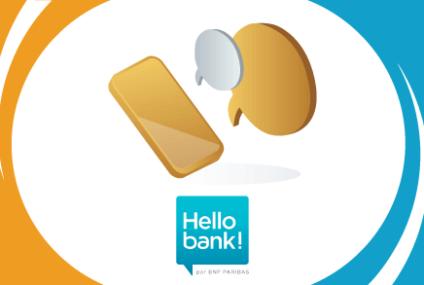 Hello Bank Contact – Comment Contacter Votre Banque ?