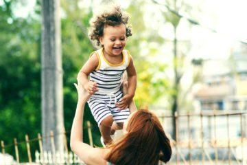 Comment Bien épargner pour ses Enfants
