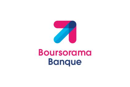 Boursorama Banque : Test et Avis de la Banque en Ligne
