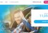 Carrefour Assurance Auto