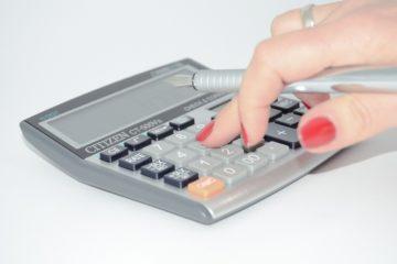 Optimiser la fiscalité de son épargne pour une meilleure rentabilité