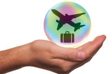 Voyage aux USA: pourquoi souscrire à une assurance voyage?